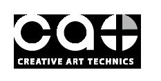 CAT|クリエイティブ・アート・テクニクス